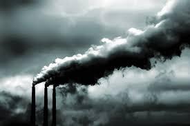 Бесплатный доклад о загрязнении окружающей среды luusgfl бланк извещенияформа пд 4