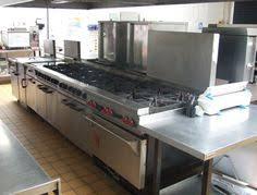 restaurant kitchen equipment. Restaurant Kitchen Equipment List With Price Home Design Ideas Regarding Checklist Decorating