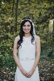 Modern-Wedding-Dress-Rachel-Gilbert