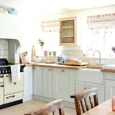 cottage kitchen lighting. Decoration: English Cottage Kitchens Kitchen Decor Accessories Lighting