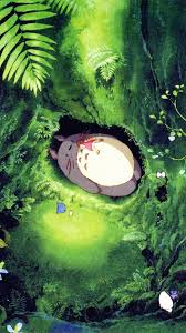 Howls Moving Castle HD Wallpapers ...
