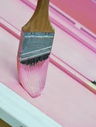 furniture painting tips and tricks painting furniture is quite diffe from painting walls or ceilings when you paint walls or ceilings it s all about