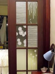 Cool amazing diy closet door curtains ideas Wonderful Cool And Amazing Diy Closet Door Curtains Ideas 22 Pinterest Cool And Amazing Diy Closet Door Curtains Ideas 22 Crafty