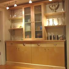 kitchen wall unit hand made maple kitchen wall unit by woodworking oak kitchen wall cabinet with kitchen wall unit