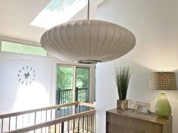 herman miller pendant light replica george nelson bubble saucer pendant klabb table lamp v dc lamp