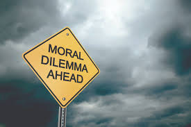 my essay writer blog walzer and morality in politics walzer should have presented his thesis more clearly as he presents various other people s thoughts and doesn t narrow the topic until about the fourth