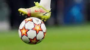 UEFA Şampiyonlar Ligi'nde toplu sonuçlar - enBursa Haber