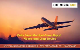 Kk Travels Pune How To Get A Car Pool From Mumbai Intl Airport To Pune Quora