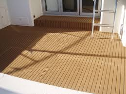 black teak deck marine carpet prestige marine trimmers boat covers perth bimini tops boat