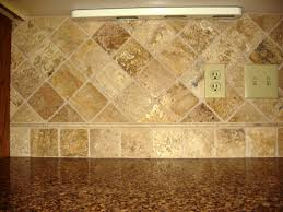 Kitchen Patterns And Designs Houses Kitchen Backsplash Tile Pattern Design Ideas Back Splash