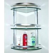 3 tier bath shelf 3 tier corner bathroom shelf 3 tier glass bathroom rh bunset club