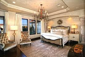 Superb Carpet Alternatives For Bedrooms Pictures Black Rug Under White Bed Frame  Master With Modern And Iron Frames Including Awesome Cheap Boats 2018