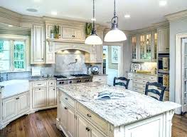 antique white cabinets with black granite off white cabinets best off white kitchens ideas on off