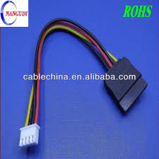 jae 2 0 pitch 2 0mm 2~16p wire to board wire harness manufacturing Wire Harness Manufacturing Process jae 2 0 pitch 2 0mm 2~16p wire to board wire harness manufacturing process manufacturing process for wire harness
