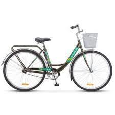 "Купить Городской <b>велосипед Stels Navigator 345</b> Lady <b>28</b>"" Z010 ..."