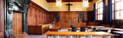 memorium nuremberg trials congress und tourismus zentrale n uuml rnberg memorium nuremberg trials court 600