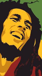 Todavía no hay opiniones sobre bob marley wallpapers. Bob Marley Bob Marley Art Bob Marley Painting Reggae Art