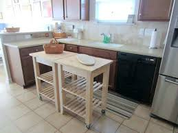 stainless steel kitchen utility table portable kitchen island stainless steel island table small kitchen island cart