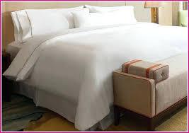 duvet covers macys full size of blanket hotel cover king keeps slipping duvet covers