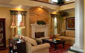 surprising fireplace decor ideas houzz