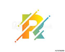 Business Name Change Letter Impressive Pixel Letter R Heartimpulsarco