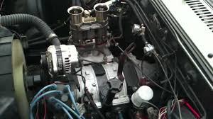 mazda rx7 1985 engine. mazda rx7 1985 engine