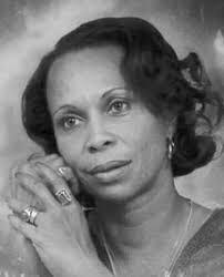 Obituary for Thelma Smith Dickerson | The Tribune