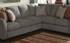 ashley furniture couch covers nrys throughout 34f4j3vhlpgshd9sl2pv62