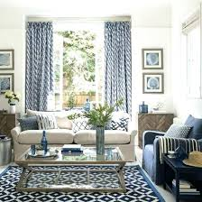 navy blue and brown living room living room with blue accents blue and white living room navy blue and brown living room