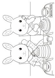 17 Best Christmas Coloring Page Images On Pinterest Drawings L L