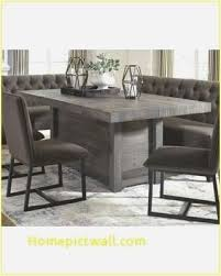 high chair for island kitchen style ashley furniture kitchen table and chairs high chair dining set