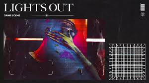 Lights Out Yts Crime Zcene Lights Out