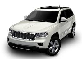 2019 Jeep Grand Cherokee Color Chart Jeep Grand Cherokee Wk2 2011 2020 Grand Cherokee Exterior