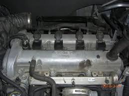 camshaft position actuator solenoid valve replacement w pics camshaft position actuator solenoid valve replacement w pics p0010 11 p0013 14 chevy hhr network