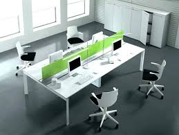 contemporary office ideas. Contemporary Office Interesting Office Contemporary Desk Workstations Home Modern  Furniture In T  Intended Ideas C