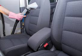 Image Furniture What Is Auto Upholstery Upholstery Fits Auto Upholstery Tips How To Clean Auto Upholstery Efficiently