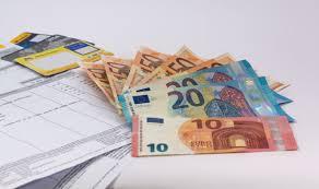 Pensioni quota 100 ultime notizie, a quanto ammonta l'assegno? Tutte le news