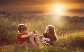 Best Of Whatsapp Dp Love Doll Couple Hd ...