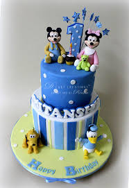 Disney Cake D Cake Creations