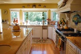 awesome bay window over kitchen sink window design ideas kitchen bay window over sink decor dfwago com