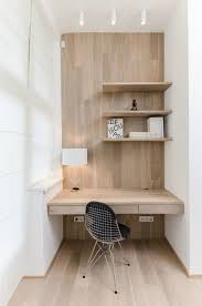 alcove office. Alcove Home Office 0