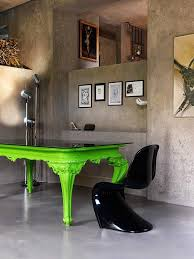 green colored furniture. best 25 green table ideas on pinterest dinning room furniture painted round tables and dining colored u