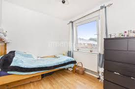 Tavistock Bedroom Furniture 3 Bedroom Maisonette For Sale In Tavistock Close Dalston London