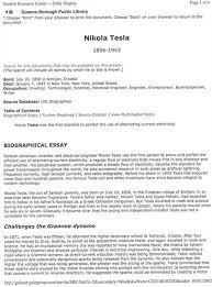 write my paper for cheap in high quality keynes essays in essays in persuasion john nard keynes google books