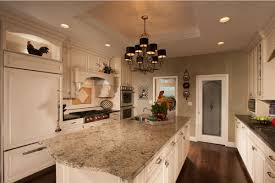 French Country Style Kitchens French Country Kitchen Breakingdesignnet