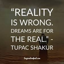 2pac Quotes Simple 48 Best Tupac Shakur Quotes On Life Love People Inspirationfeed