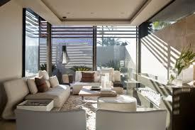 For Contemporary Living Room Elegant Modern Contemporary Living Design Room Modern Living Room