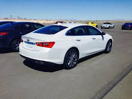 2018 chevrolet impala white. fine white 2018 chevrolet impala weight white intended 0