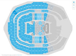 Taylor Swift Chicago Seating Chart Taylor Swifts Reputation Stadium Tour Tickets Sale