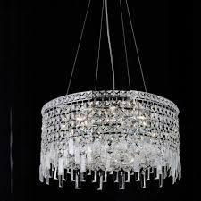 ceiling lights chandelier light fixture crystal chandelier spider chandelier elk lighting chandelier chandelier chicago from